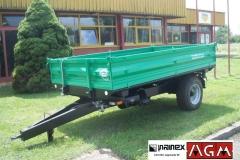 PANEXAGM-Traktorska-prikolica-Majevica-4T (2)-min