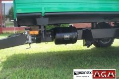 PANEXAGM-Traktorska-prikolica-Majevica-4T (3)-min