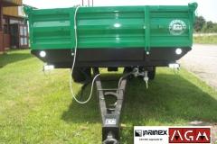 PANEXAGM-Traktorska-prikolica-Majevica-4T (4)-min