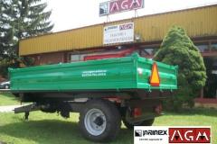PANEXAGM-Traktorska-prikolica-Majevica-4T (5)-min