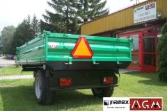 PANEXAGM-Traktorska-prikolica-Majevica-4T (6)-min