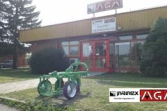 PANEXAGM-Jednoredna-vadilica-krumpira (3)-min
