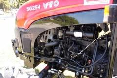 yto-254-novo (9)