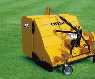 opt-PANEXAGM-ORSI-MALCER-golf_02_big